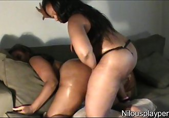 game khelte time sex video s